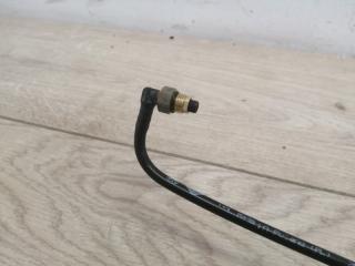 Трубка пневмоподвески Porsche Cayenne 958 (92A) 3.0TDI CRCA