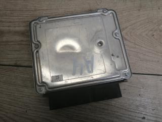 Блок управления ДВС A4 2007-2013 B8 1.8TFSI