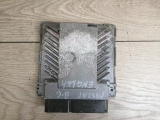 Блок управления двигателя VW Passat 2006-2011