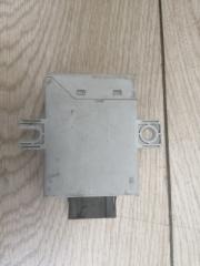 Блок управления давлением в шинах A6 2003-2010 4F