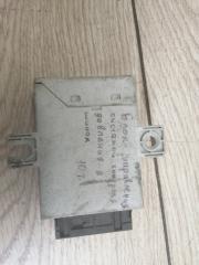 Блок управления давлением в шинах Phaeton 2003-2010 3D