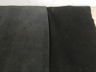 Коврик багажника Q7 2005-2015 4L