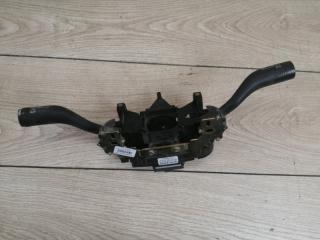 Подрулевой переключатель VW Touareg 2002-2010