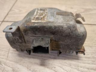Запчасть блокиратор рулевой колонки VW Tiguan 2011- 2018