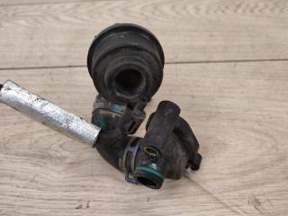 Pегулирующий клапан Cayenne 2012 958 (92A) 3.0TDI CRCA