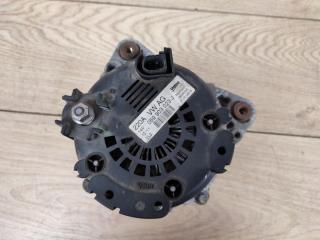 Запчасть генератор 14v VW Touareg 2010 - 2018
