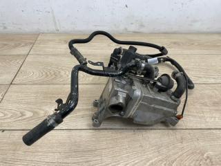 Радиатор системы EGR VW Touareg 2006-2010