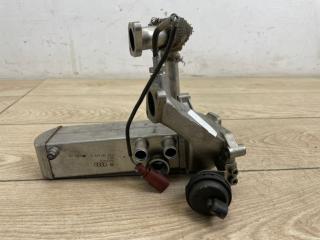 Радиатор системы EGR Audi Q7 2010-2015