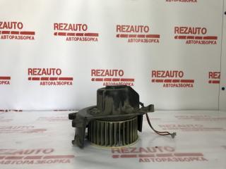 Запчасть мотор печки Opel Omega