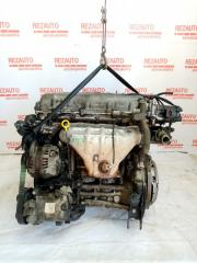 Двигатель в сборе Nissan Primera
