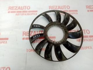 Запчасть вентилятор радиатора Volkswagen Passat 2001