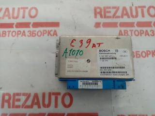 Блок управления АКПП BMW 5-Series E39 0260002642 Б/У