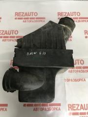 Запчасть корпус воздушного фильтра BMW 5-Series