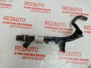 Запчасть патрубок Opel Astra 2005