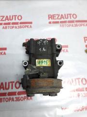 Запчасть компрессор кондиционера Ford Focus