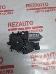Запчасть мотор стеклоподъемника передний правый AUDI A4