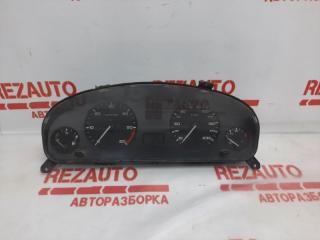 Запчасть панель приборов Peugeot 406