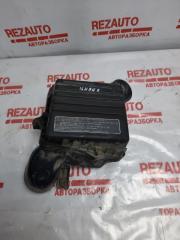 Запчасть корпус воздушного фильтра Honda Civic 1994