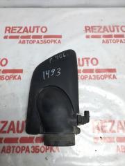 Запчасть патрубок воздушного фильтра Peugeot 406