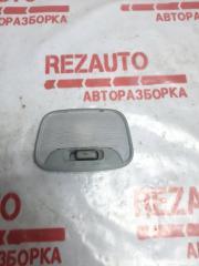 Запчасть плафон освещения Mitsubishi Lancer 2005