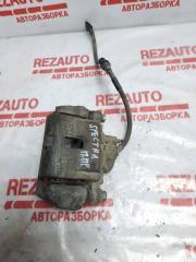 Запчасть суппорт тормозной передний правый Kia Spectra 2006