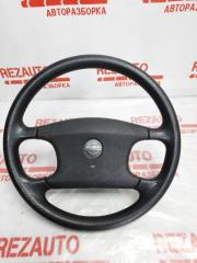 Запчасть руль Nissan Sunny 1991