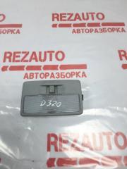 Запчасть плафон салона Mazda Mazda3 2007
