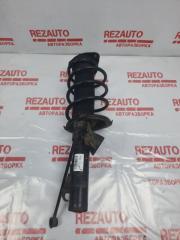 Запчасть амортизатор передний правый Mazda Mazda3 2007