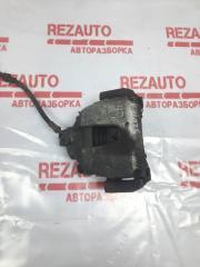 Запчасть суппорт тормозной передний левый Mazda Mazda3 2007