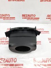 Запчасть кожух рулевой колонки Mazda Mazda3 2007