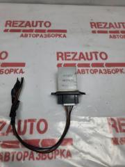 Запчасть реостат печки Mazda Mazda3 2006