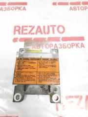 Запчасть блок управления аирбаг Nissan Pulsar 1999