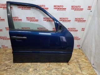 Запчасть дверь передняя правая Mercedes-Benz C-Class 1997