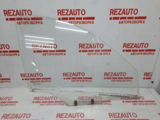 Запчасть стекло переднее правое Chevrolet Lanos 2007