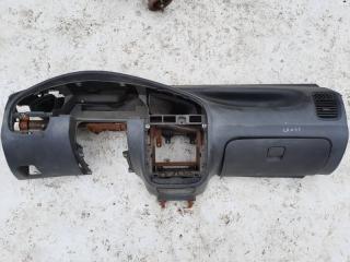 Запчасть панель приборов Chevrolet Lanos 2007