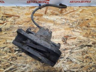 Суппорт тормозной передний левый Galant 2001 EA3A 4G64