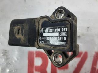 Запчасть датчик абсолютного давления Volkswagen Passat 2001
