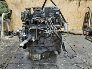 Двигатель в сборе Toyota Carina 1996