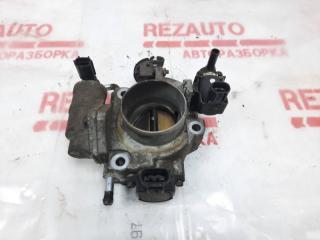 Дроссельная заслонка Mazda Mazda3 2007