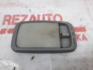 Запчасть плафон салона Toyota Corolla 1994
