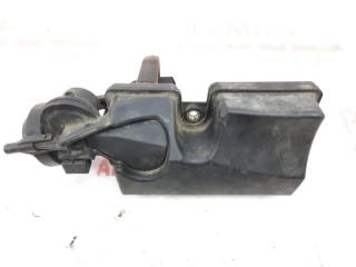 Механизм изменения длины впускного коллектора (disa) BMW 5-Series