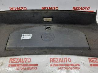 Обшивка крышки багажника BMW 5-Series E34