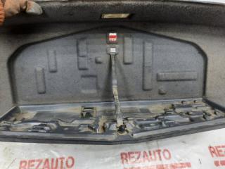 Обшивка крышки багажника 5-Series E34
