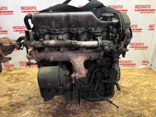 Двигатель в сборе Toyota Corona 1992