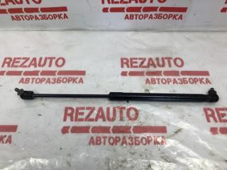 Запчасть амортизатор капота Opel Astra