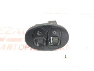 Запчасть блок управления светом Chevrolet NIVA 2004