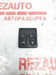 Запчасть кнопки подогрева сидений Chevrolet NIVA 2004
