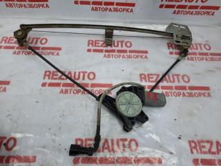Запчасть стеклоподъемник передний правый Chevrolet NIVA 2004