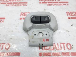 Запчасть плафон салона Chevrolet NIVA 2004