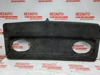 Запчасть полка багажника Chevrolet NIVA 2004